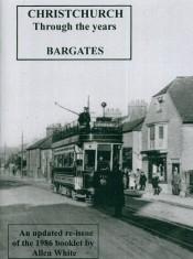 Bargates