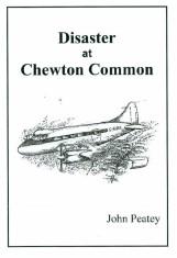 Disaster at Chewton Common