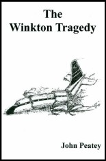 The Winkton Tragedy