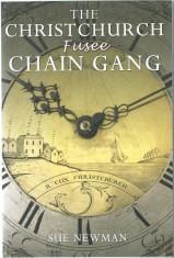Christchurch Fusee Chain Gang