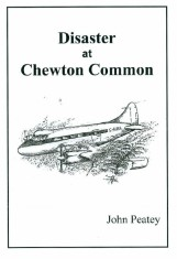 Disaster at Chewton Common