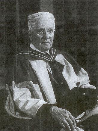 Edgar Osborne