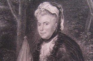 Inoculation and Lady Mary Wortley Montagu