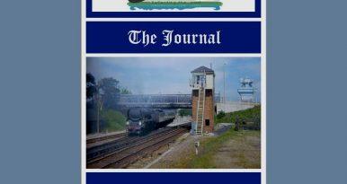 Journal Summer 2020